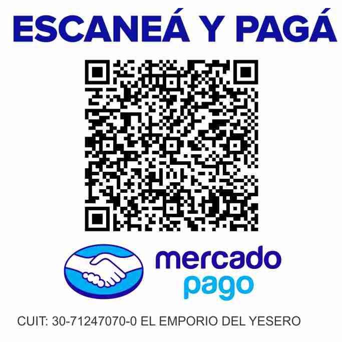 http://www.elemporiodelyesero.com/Imagenes/M-M1.jpg