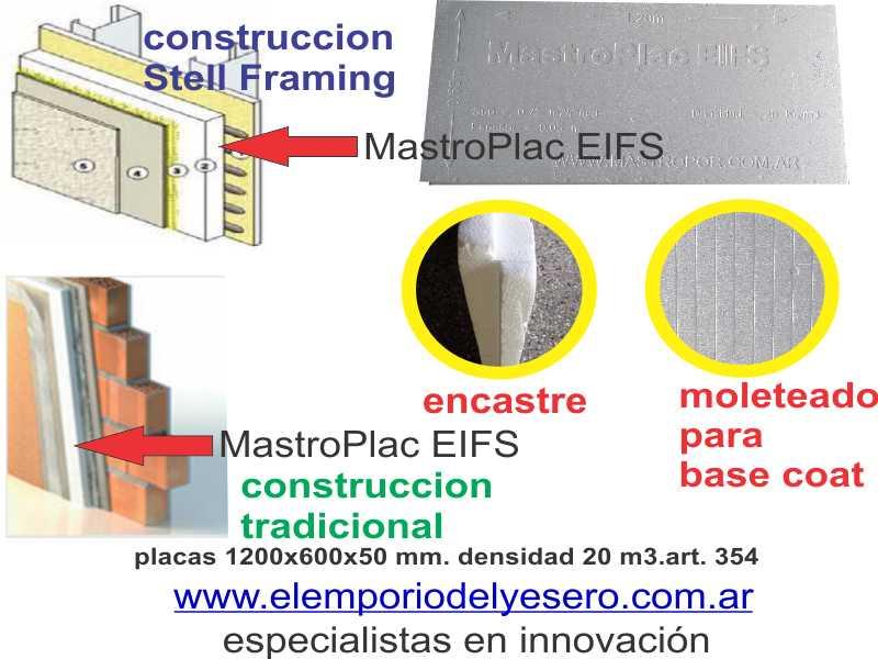 http://www.elemporiodelyesero.com/Imagenes/Mastroeifs_web.jpg