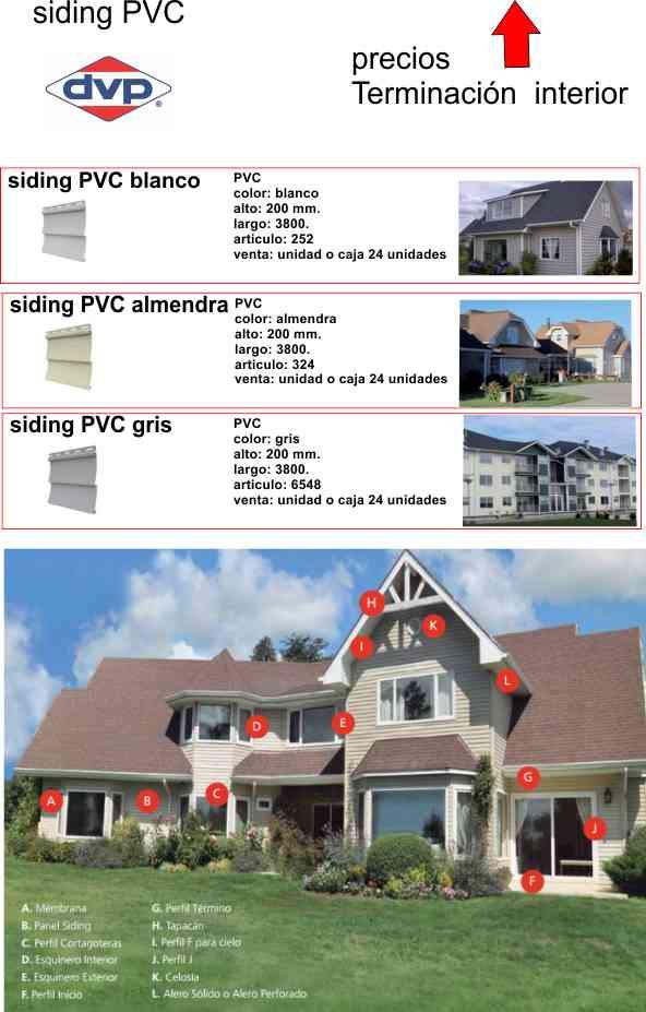 http://www.elemporiodelyesero.com/Imagenes/Siding.jpg