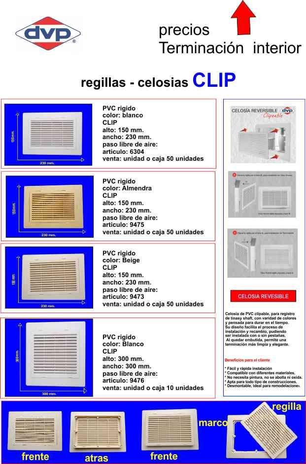 http://www.elemporiodelyesero.com/Imagenes/regilla_clip.jpg